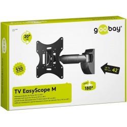 TV EasyScope M