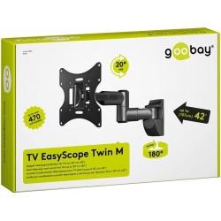 TV EasyScope Twin M