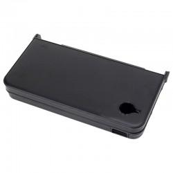 Aluminium Case - NDSi XL