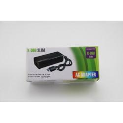 Xbox360 Slim AC Adapter