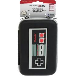 Retro Case - 3DS XL