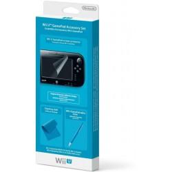 Wii U Gamepad - Screen...