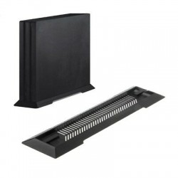 Playstation 4 - Vertical Stand