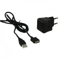 Huislader - PSP Vita
