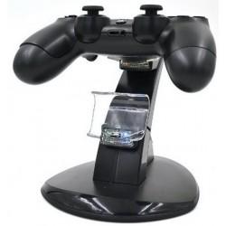 Laadstation - Playstation 4