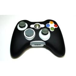 Xbox 360 Siliconen Sleeve