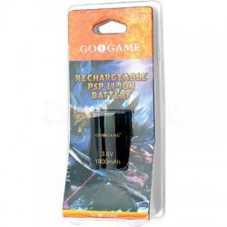 Batterij voor PSP