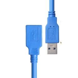 USB 3.0 A - USB 3.0 A, 3m