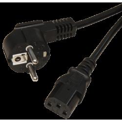 Randaarde kabel, 3m