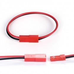 BEC Power kabel