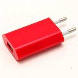 USB Power Plug - 1A