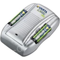 Batterijlader AA/AAA