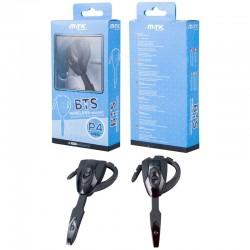 Draadloze Headset voor PS3/PS4