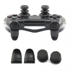 Playstation 4 Trigger...