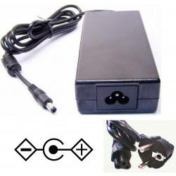 LCD TV Adapter 19V - 3.6A