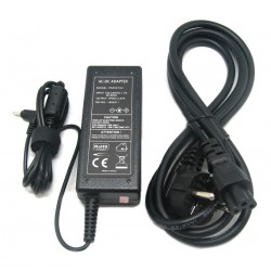 Asus adapter, 19V - 2.37A