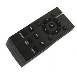 Playstation 4 - Media Remote