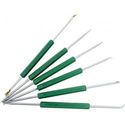 Soldeer tools