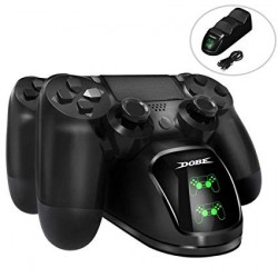 Playstation 4 - Charging Dock