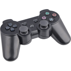 Playstation 3 Controller,...