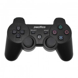 Playstation 3 Draadloze...