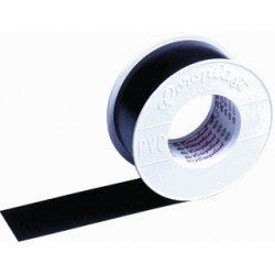 Coroplast 15mm