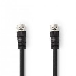 F-Antennekabel, 1.5m