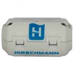 LTE/4G filter HFK10