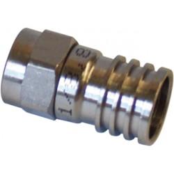 F-Connector SFC
