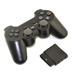 Playstation 2 - Draadloze...