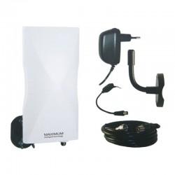 DVB-T - DAB - DAB+ Antenne