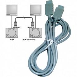 Link kabel voor PSX