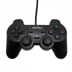 Bedrade Playstation 2...