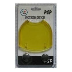 UMD Case voor PSP Games