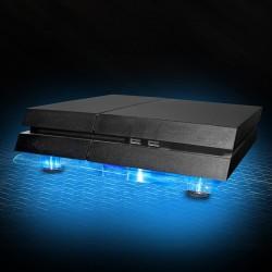 USB Cooler voor laptops of...
