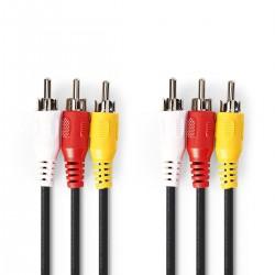 copy of Composiet kabel, 2m