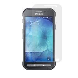 Samsung XCover 3 Glass