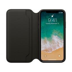 iPhone X Folio Case