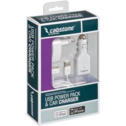 Apple 30p - USB Power Pack