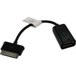 Galaxy Tab - USB
