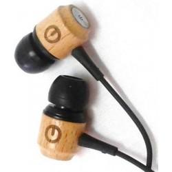 Timbersound Headset