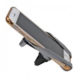 Smartphone houder Airvent
