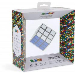 Rubiks Wireless Speaker