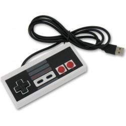 NES Lookalike Controller USB