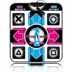 Dansmat voor Playstation 1