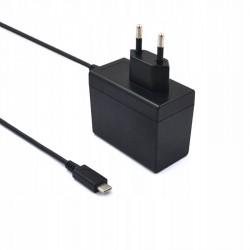 Oplaad-adapter voor...