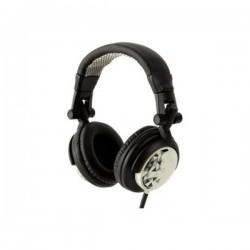 Griffin Headphones