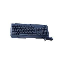 Keyboard + Muis WK1
