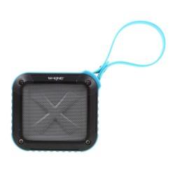 Bluetooth Speaker Waterproof