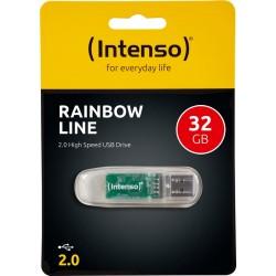 USB Memory Stick - 32GB